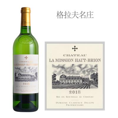 2018年美讯酒庄白葡萄酒