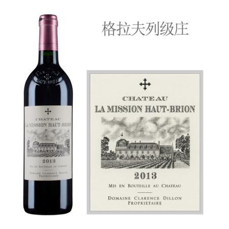 2013年美讯酒庄红葡萄酒