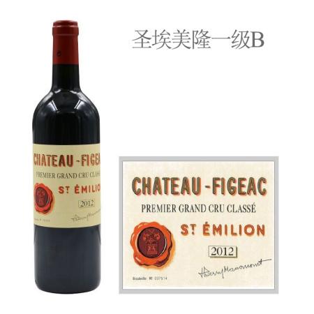 2018年飞卓酒庄红葡萄酒