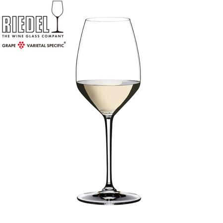 醴铎Riedel香槟杯