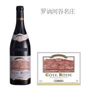 2012年吉佳乐世家拉慕林红葡萄酒