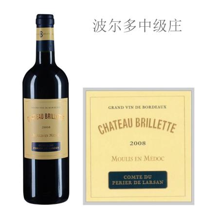 2016年宝叶酒庄红葡萄酒
