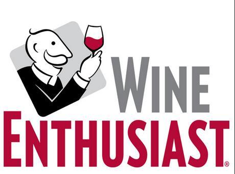 《葡萄酒爱好者》