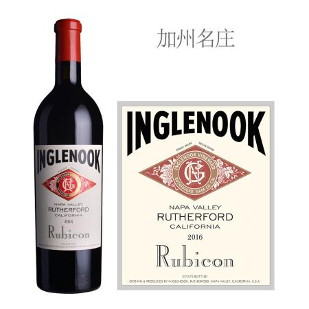 2016年伊哥诺卢比康红葡萄酒