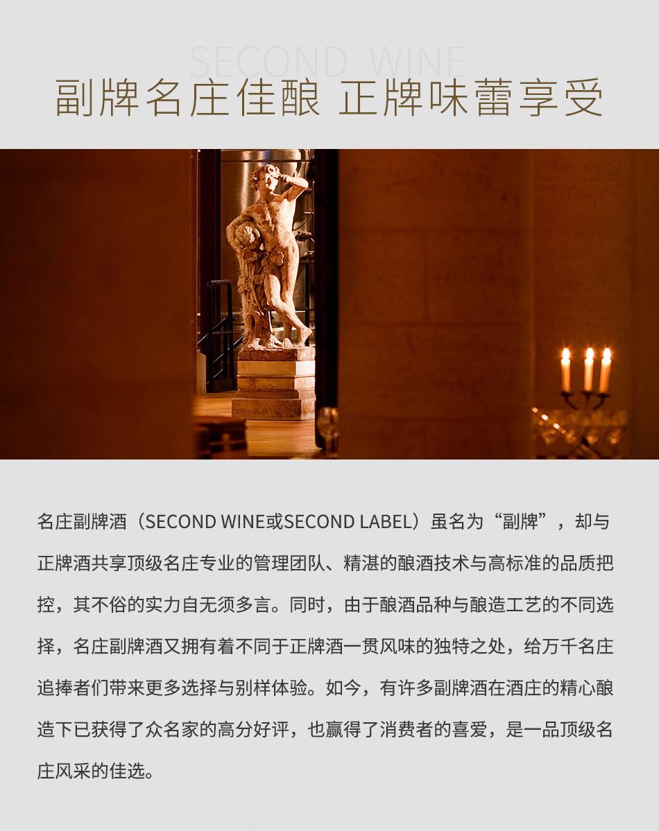 2009年小拉图&小侯伯王双支套装
