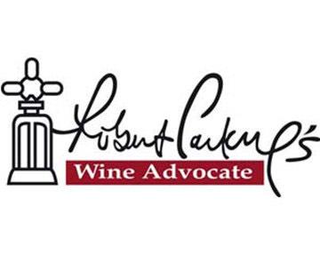 《葡萄酒倡导家》