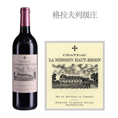 2020年美讯酒庄红葡萄酒