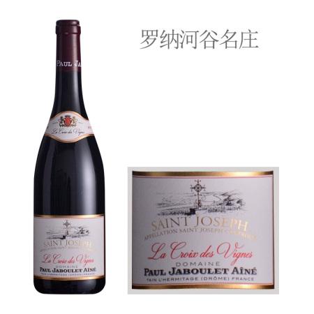 2015年嘉伯乐科瓦威园红葡萄酒