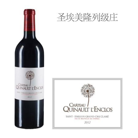 2012年君豪酒庄红葡萄酒